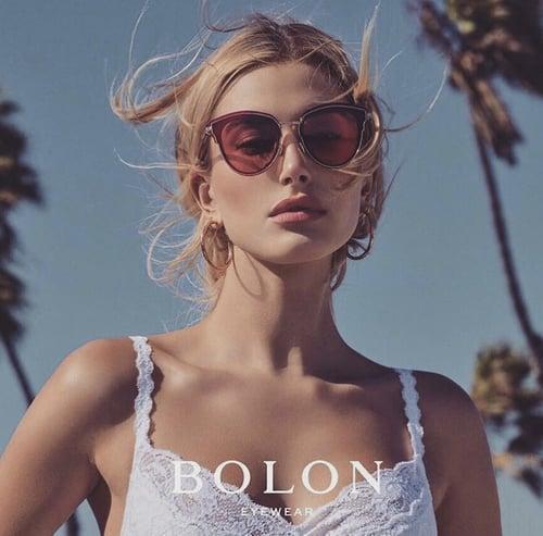Elite-vision-Bolon-campagne