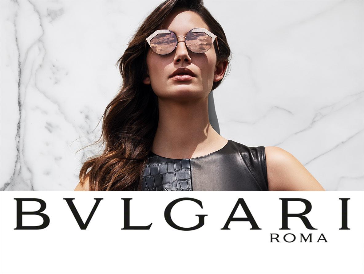 Elite-vision-Bulgari-campagne-1