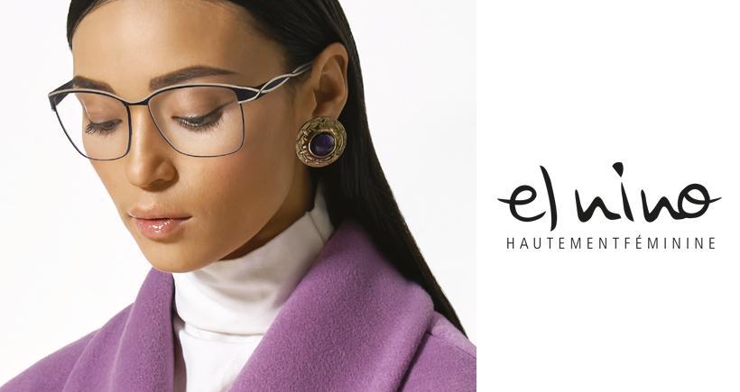 elnino_lunettes_de_vue_2