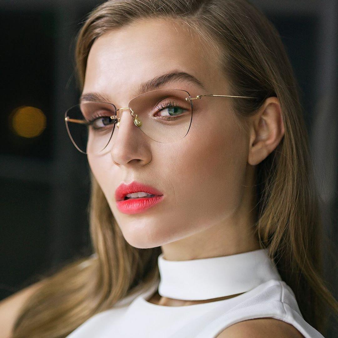 lindberg-elite-vision