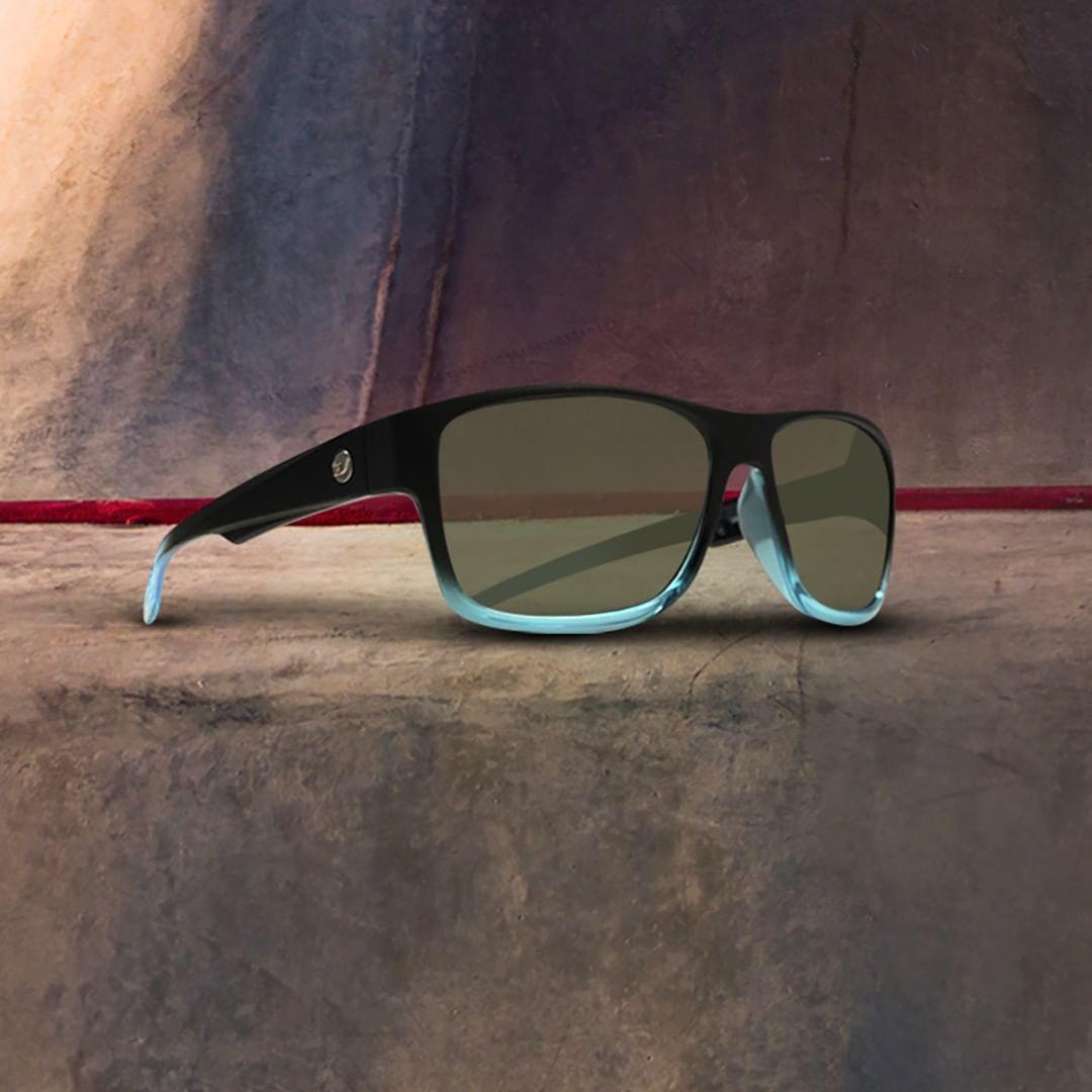 lunette-sport-demetz-nice