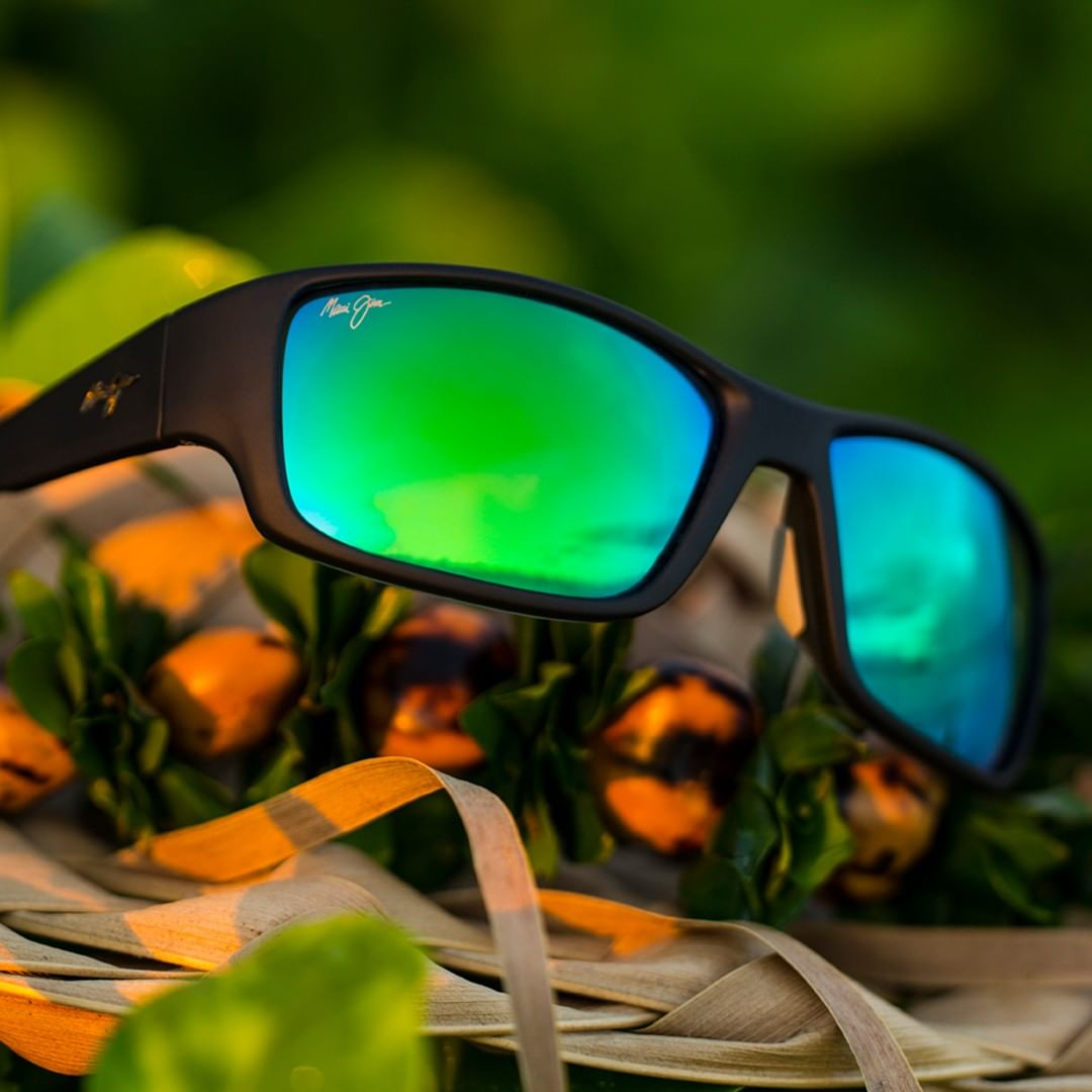 mauijim-lunettes