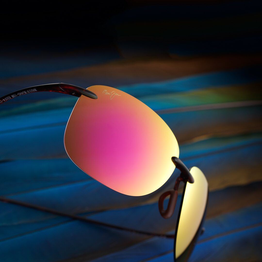 mauijim-nice-opticien