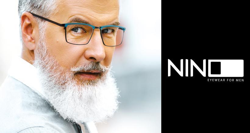 nino_lunette_de_vue