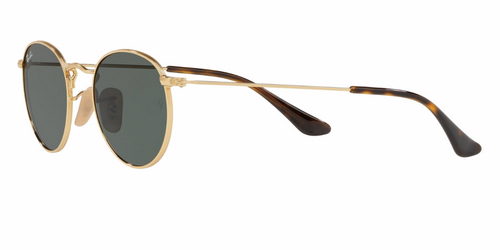 ray-ban-elite-vision-opticien (1)