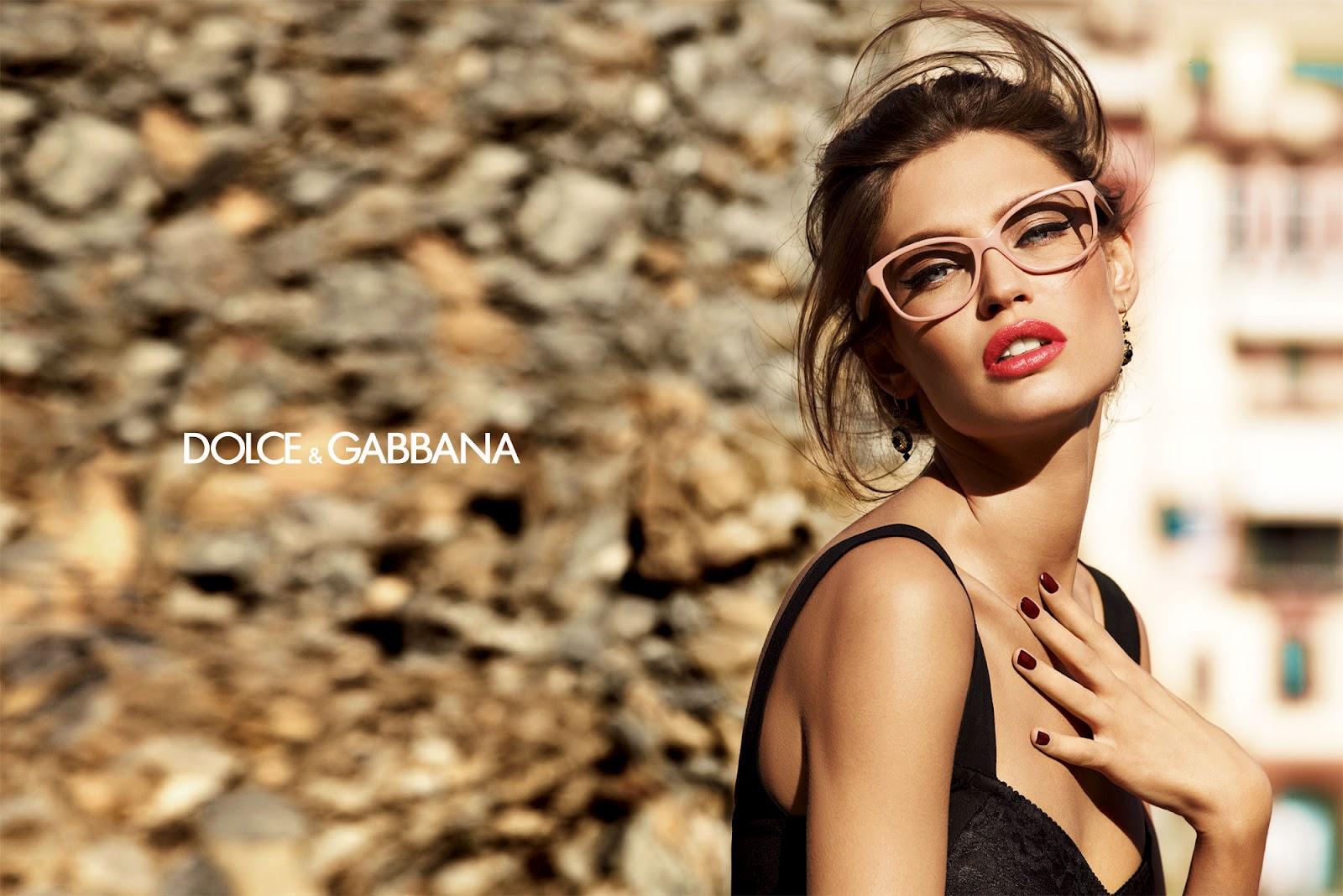 Bianca-Balti-Dolce-Gabbana-Eyewear-03