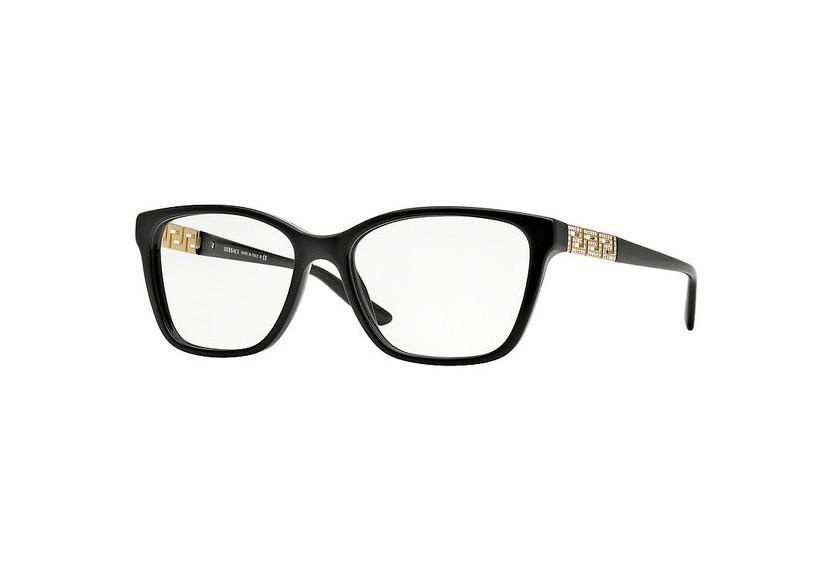 lunettes-de-vue-versace-ve3192b-gb1